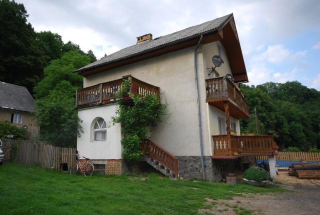 Dom na sprzedaż Jarnołtówek - 6