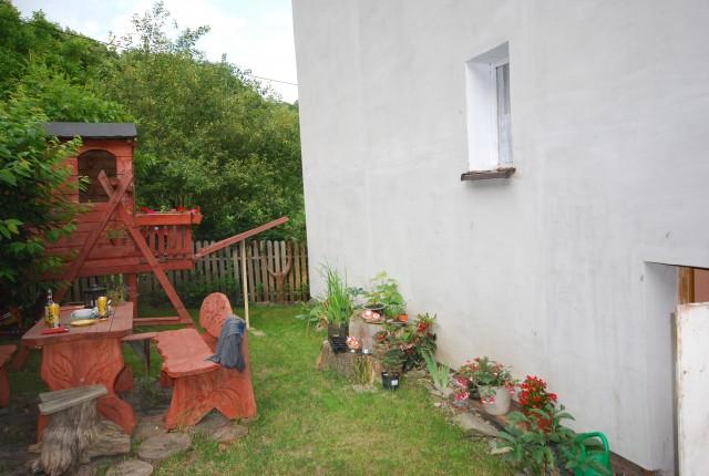 Dom na sprzedaż Jarnołtówek - 8
