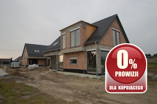 Dom na sprzedaż Jełowa - 1