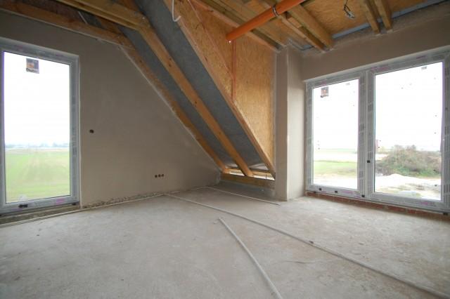 Dom na sprzedaż Jełowa - 3