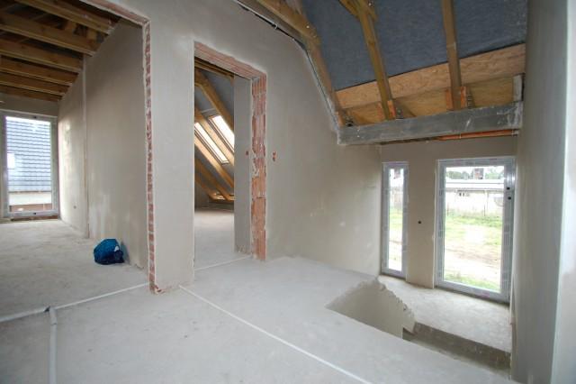 Dom na sprzedaż Jełowa - 4