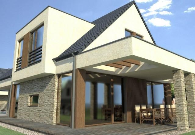 Dom na sprzedaż Jełowa - 6