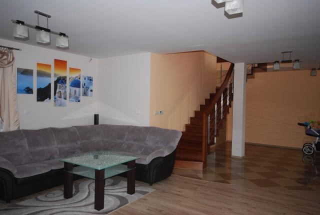 Dom na sprzedaż Jełowa - 14