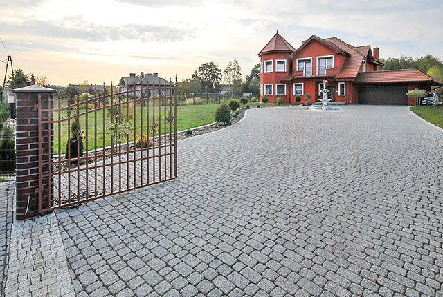 Dom na sprzedaż Jełowa - 5
