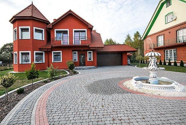 Dom na sprzedaż Jełowa - 2
