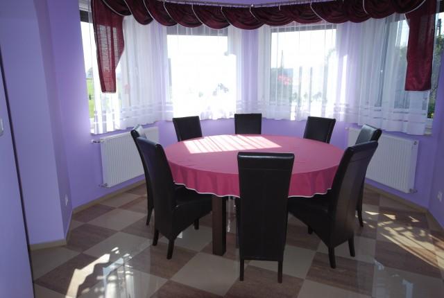 Dom na sprzedaż Jełowa - 8
