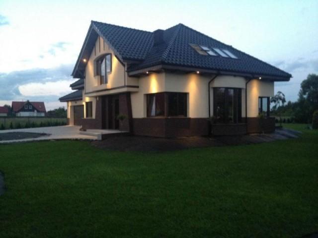 Dom na sprzedaż Jelcz laskowice - 2