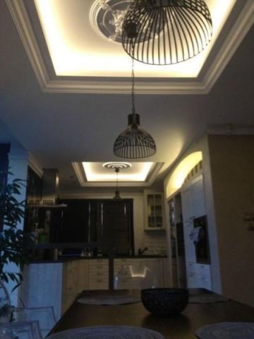 Dom na sprzedaż Jelcz laskowice - 5
