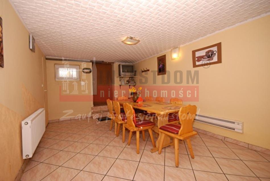 Dom na sprzedaż Kępa - 12