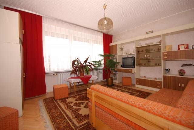 Dom na sprzedaż Kępa - 8