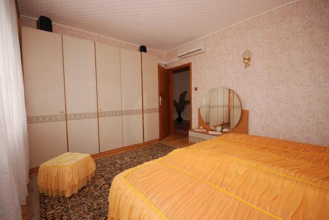 Dom na sprzedaż Kępa - 5