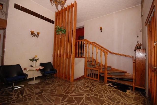 Dom na sprzedaż Kępa - 9