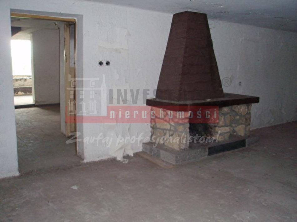 Dom na sprzedaż Kępa - 4