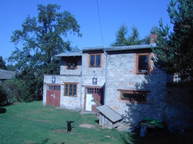 Dom na sprzedaż Klisino - 10