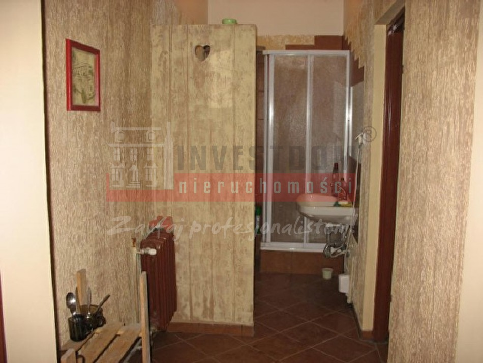 Dom na sprzedaż Klisino - 2
