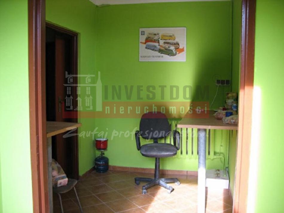 Dom na sprzedaż Klisino - 3
