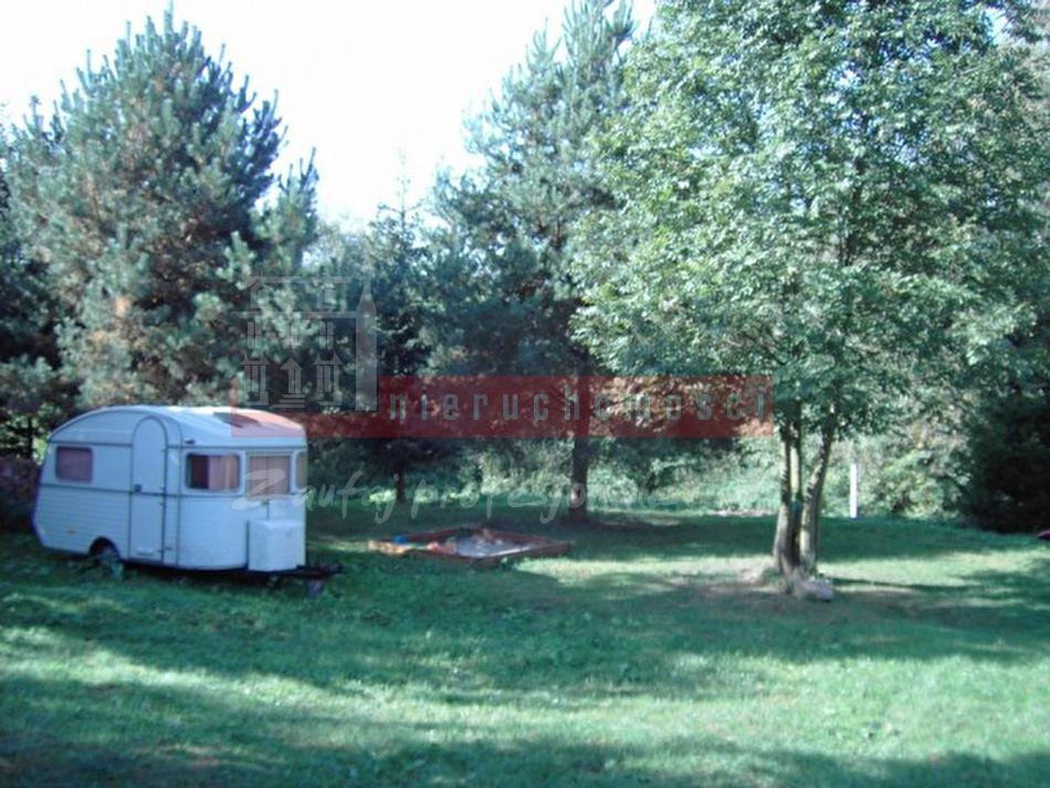 Dom na sprzedaż Klisino - 7