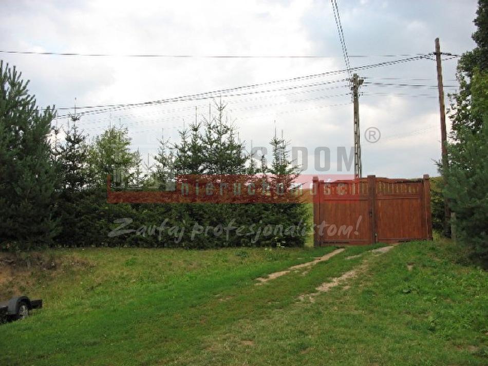 Dom na sprzedaż Klisino - 9