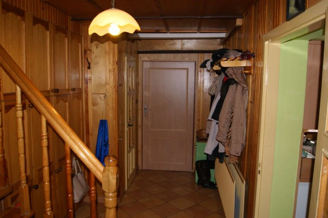 Dom na sprzedaż Kluczbork - 4