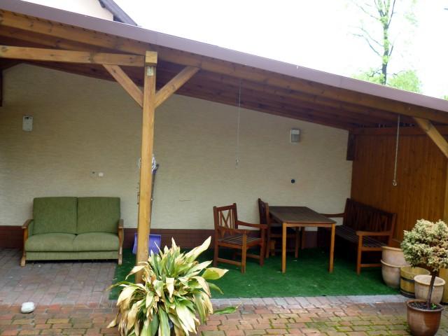 Dom na sprzedaż Kluczbork - 12