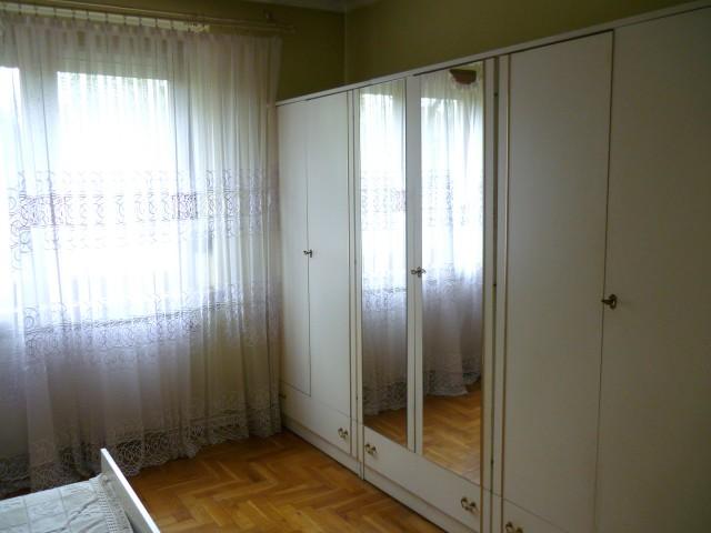Dom na sprzedaż Kluczbork - 19