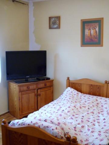 Dom na sprzedaż Kluczbork - 20