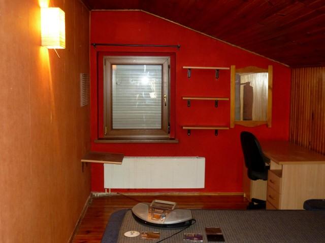Dom na sprzedaż Kluczbork - 9