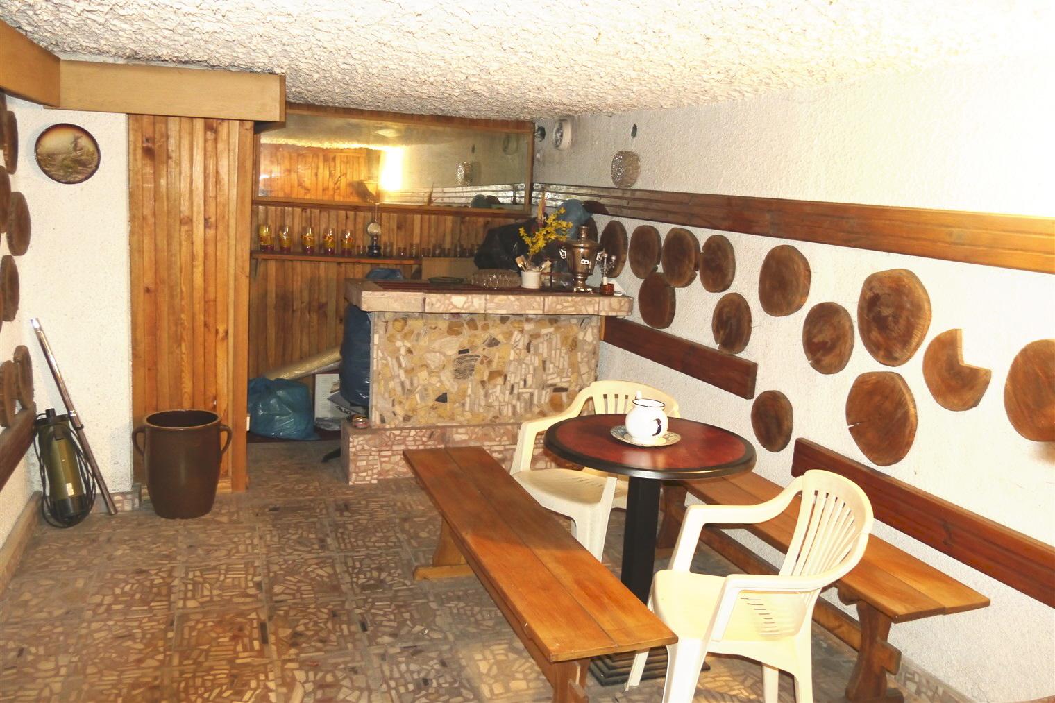 Dom na sprzedaż Kluczbork - 13