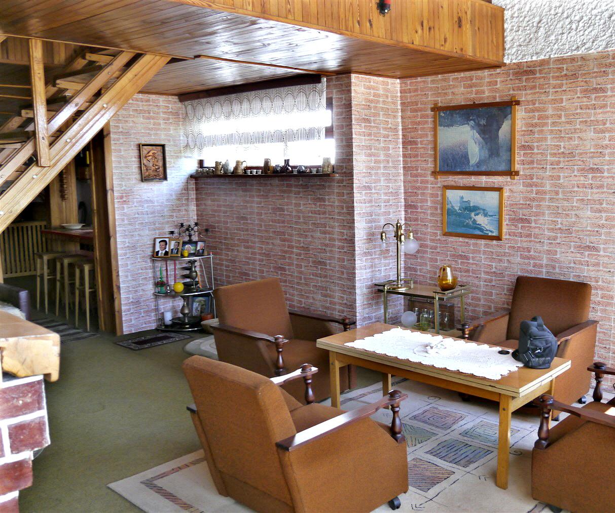 Dom na sprzedaż Kluczbork - 3