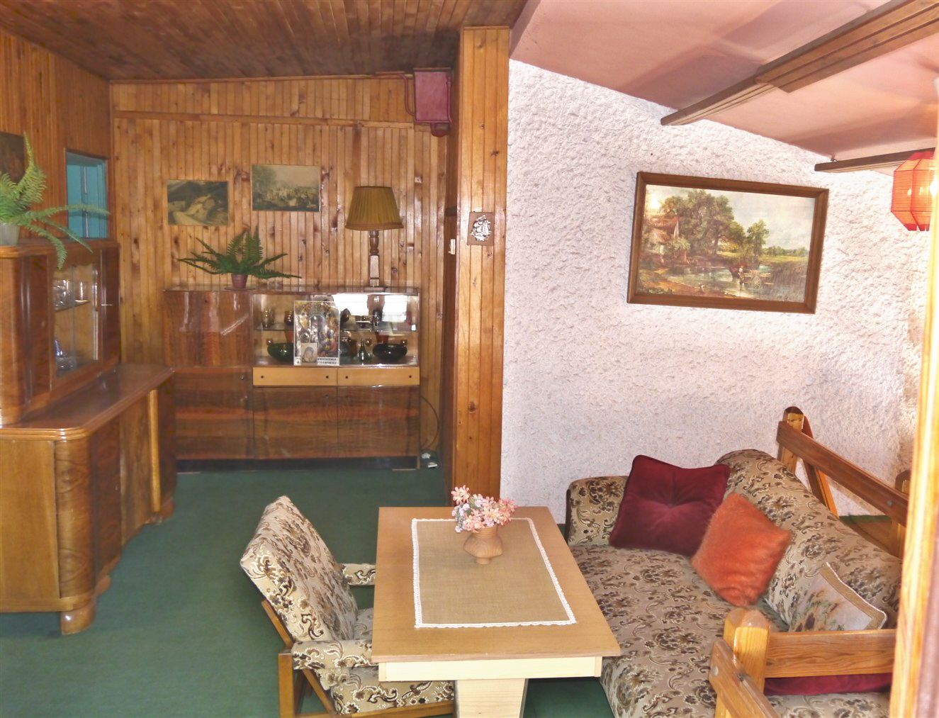 Dom na sprzedaż Kluczbork - 11