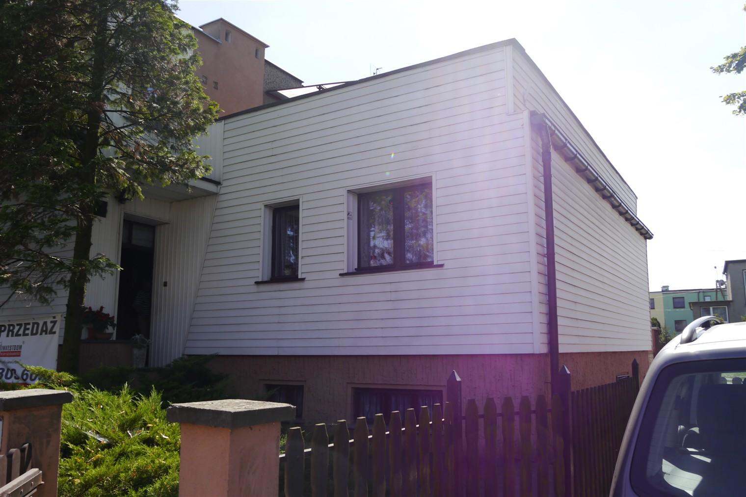 Dom na sprzedaż Kluczbork - 15