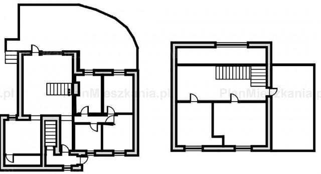 Dom na sprzedaż Kluczbork - 16