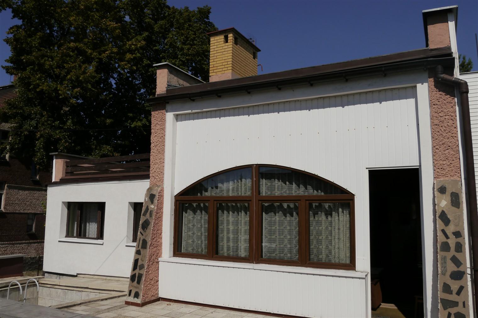 Dom na sprzedaż Kluczbork - 14
