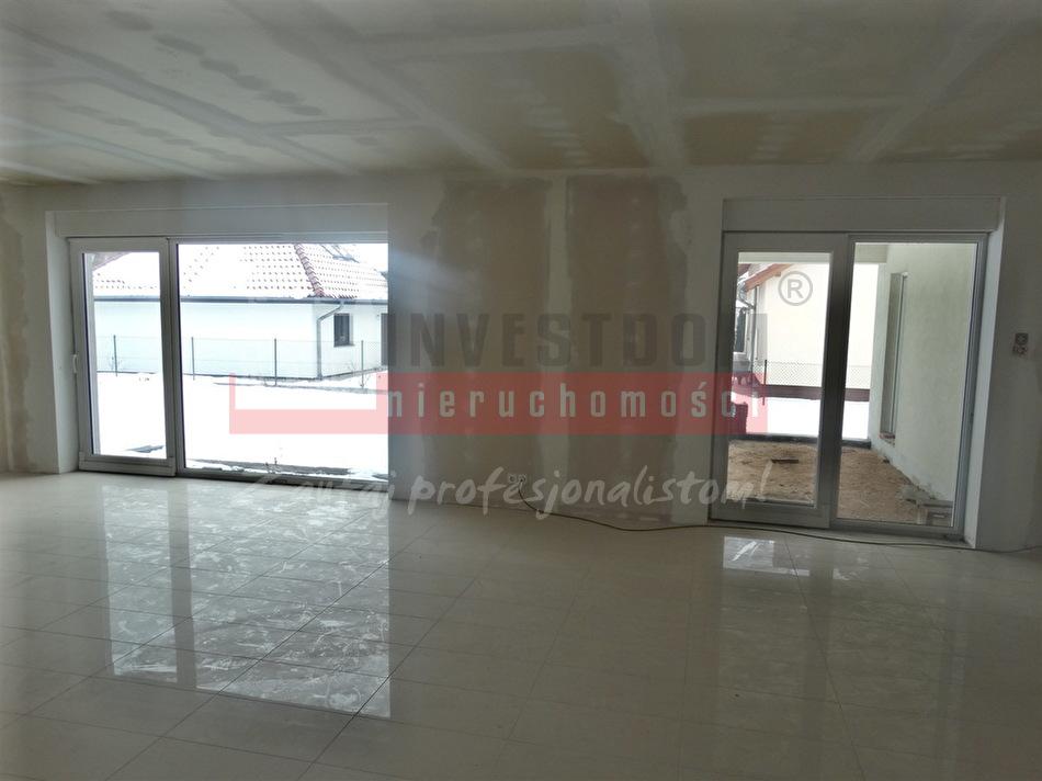 Dom na sprzedaż Kluczbork - 5