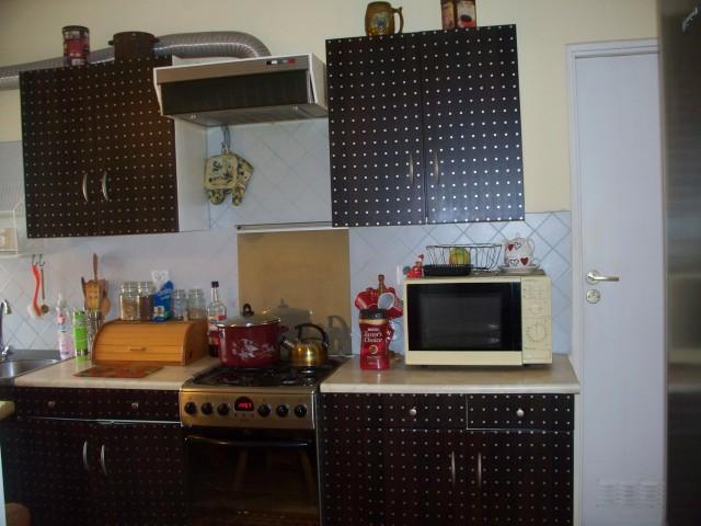 Dom na sprzedaż Kluczbork - 10