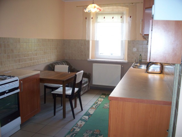 Dom na sprzedaż Kluczbork - 17