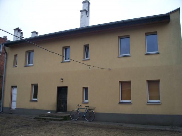Dom na sprzedaż Kluczbork - 18