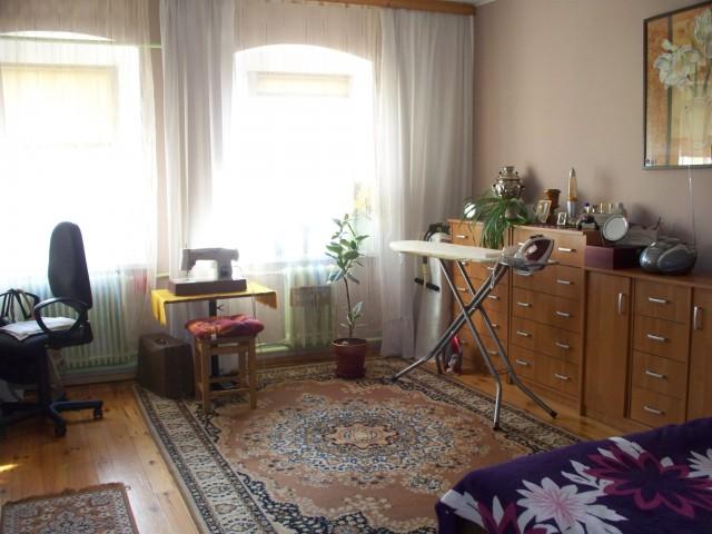 Dom na sprzedaż Kluczbork - 8