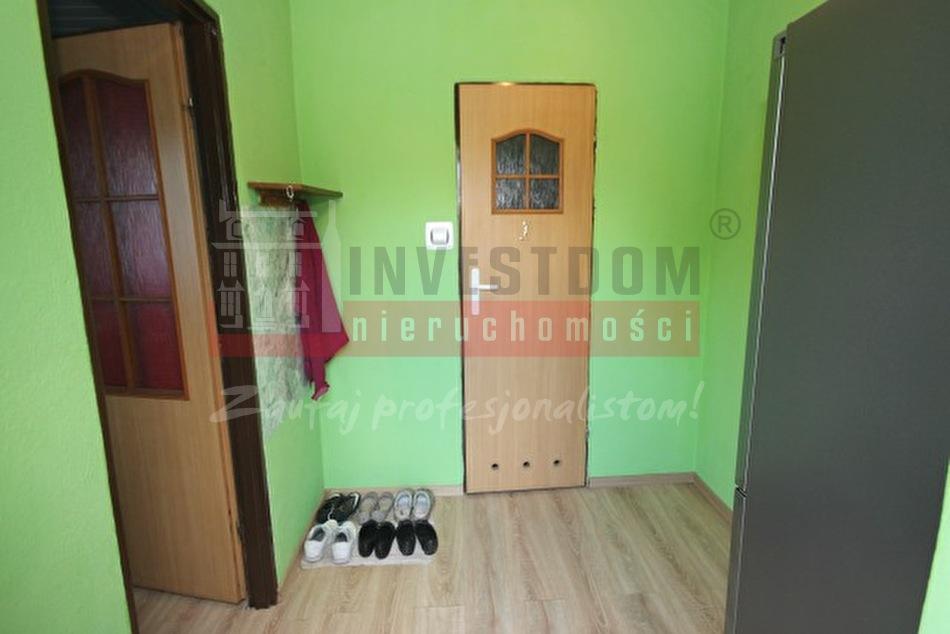 Dom na sprzedaż Kościerzyce - 10
