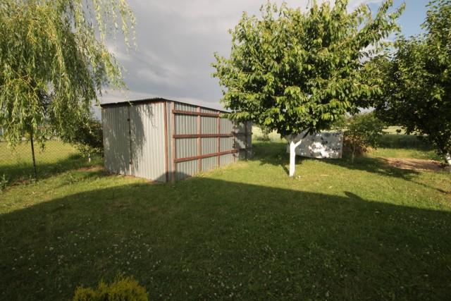 Dom na sprzedaż Kościerzyce - 2