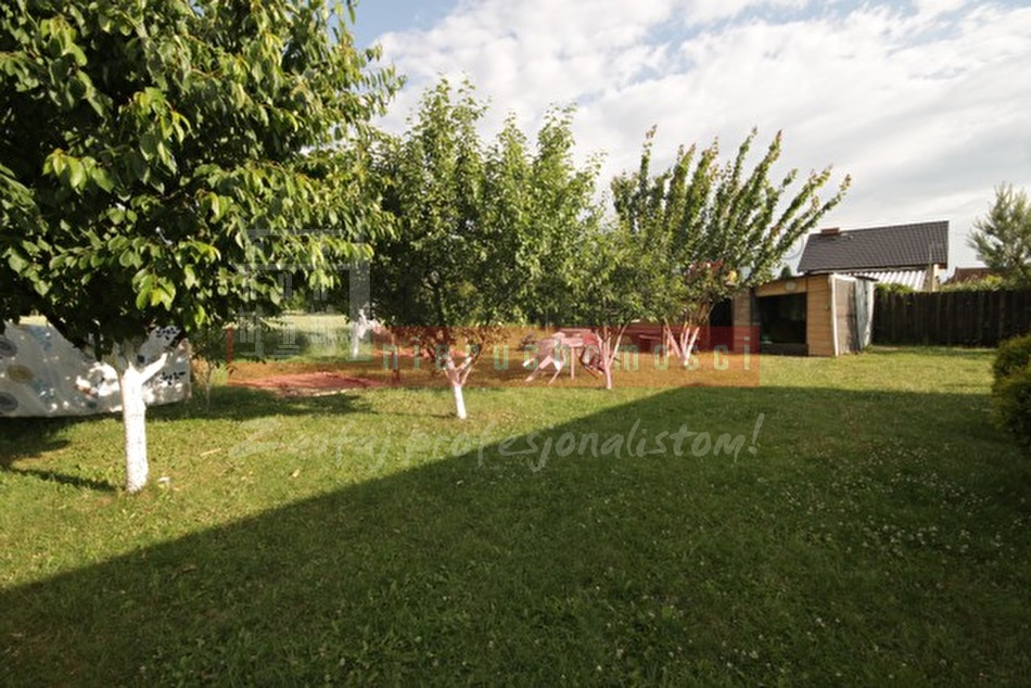 Dom na sprzedaż Kościerzyce - 3