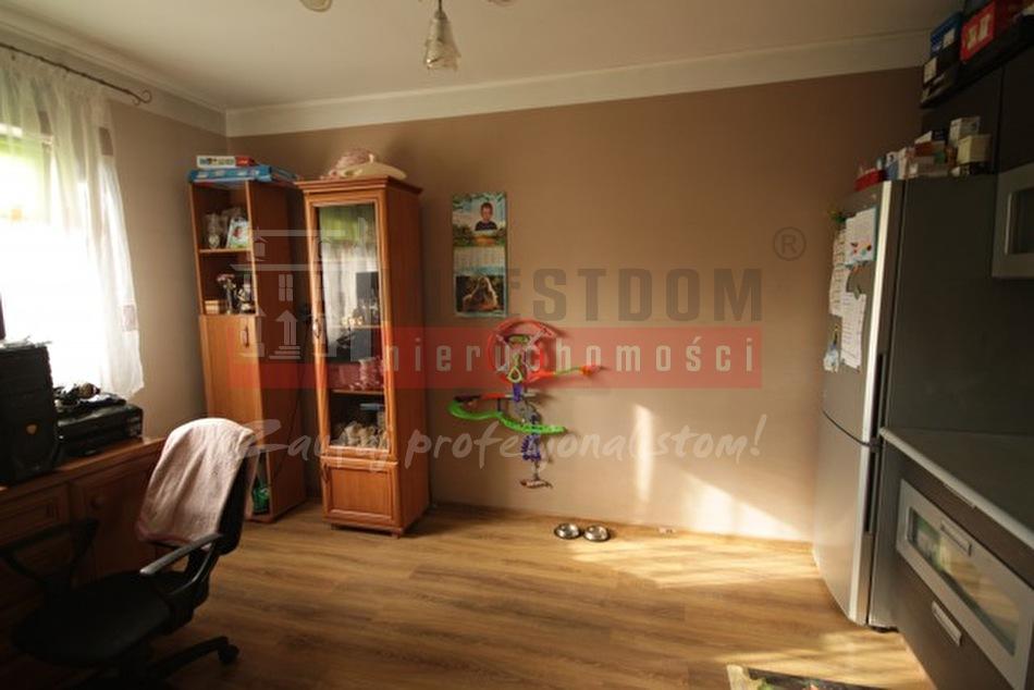 Dom na sprzedaż Kościerzyce - 6