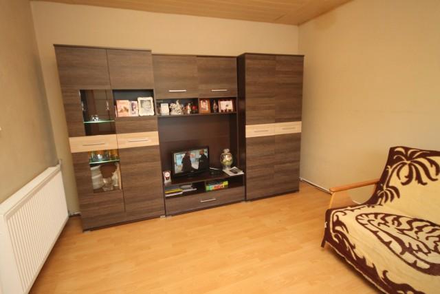 Dom na sprzedaż Kościerzyce - 7