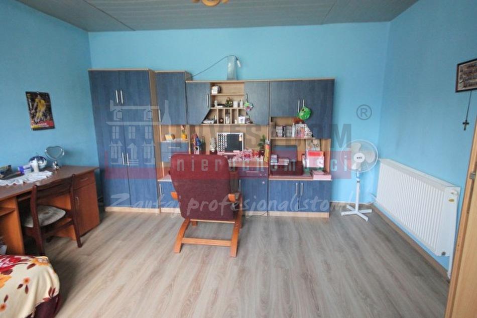 Dom na sprzedaż Kościerzyce - 8