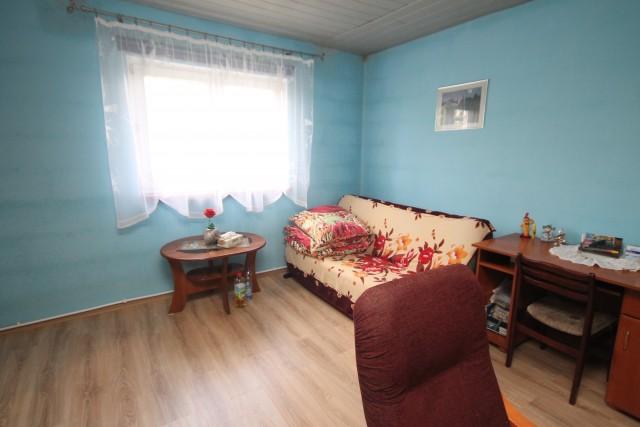 Dom na sprzedaż Kościerzyce - 9