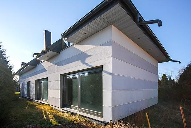 Dom na sprzedaż Komprachcice - 2
