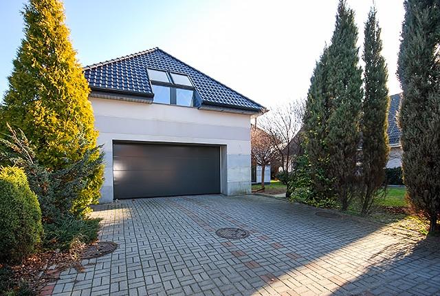 Dom na sprzedaż Komprachcice - 3