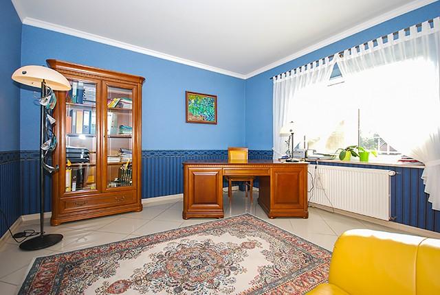 Dom Komprachcice sprzedaż