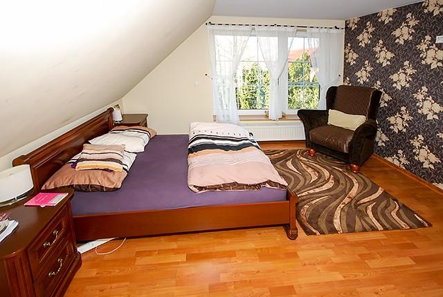 Dom na sprzedaż Komprachcice - 13