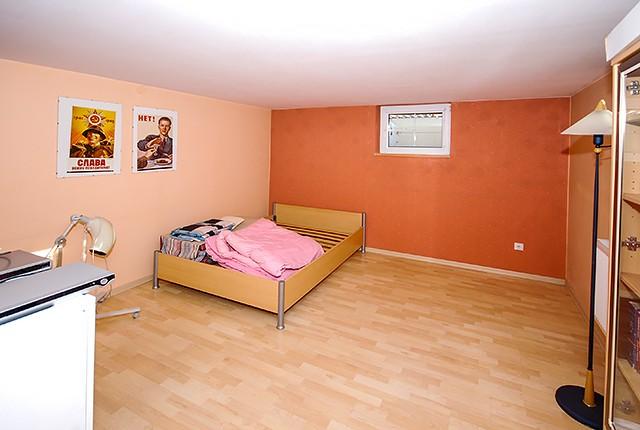 Dom na sprzedaż Komprachcice - 16